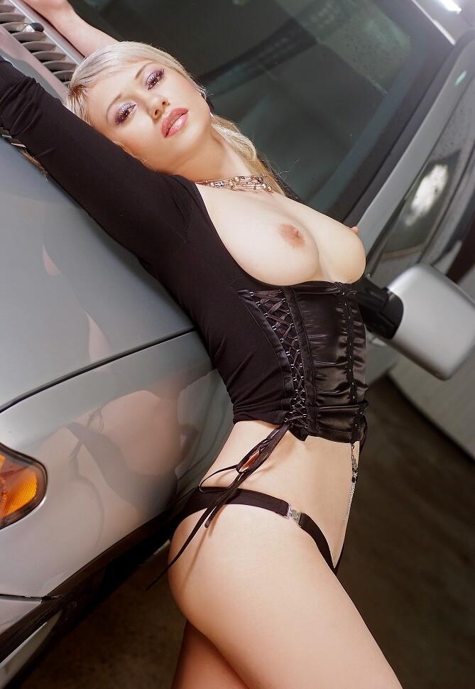 Сколько Стоят Дорогие Проститутки